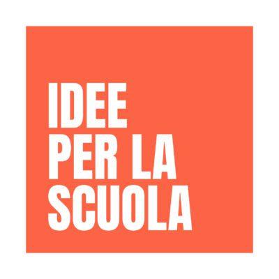 Idee per la scuola