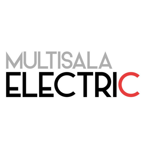 Multisala Electric Gavirate