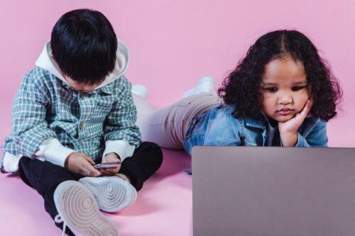"Webinar ""Genitori e social media"""